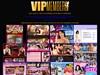 VIP Members